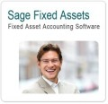 sage_fixed_assets_accounting