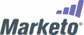Marketo software review