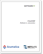 thumb_cloud_erp_acumatica_vs_netsuite