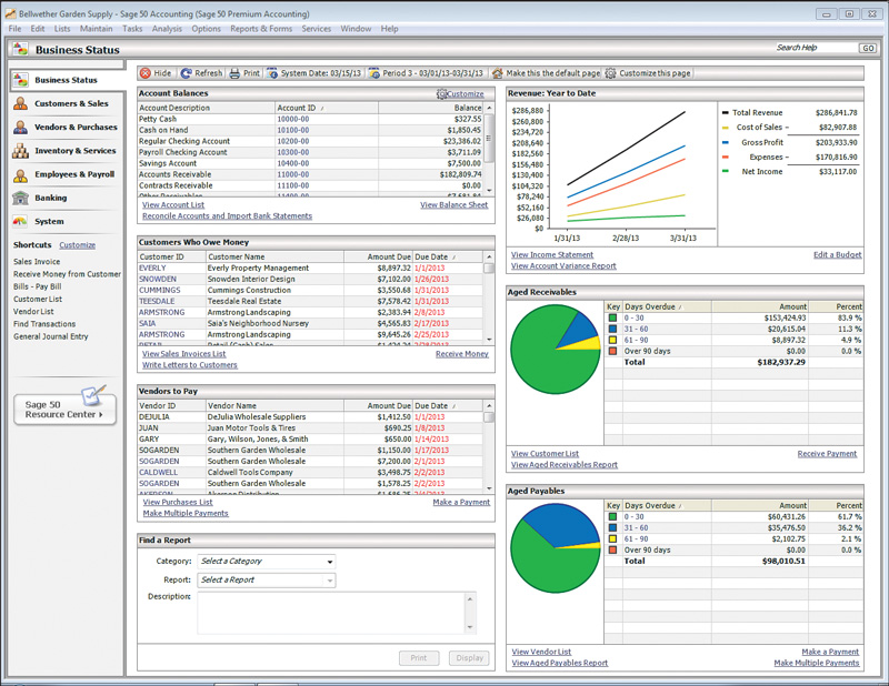 peachtree accounting software download windows 7